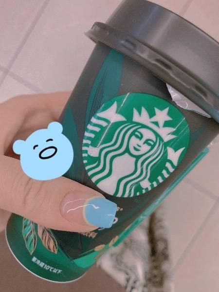「(っ`?ω?´)っ????!?????」06/22(火) 14:43   Makoto Nonomiyaの写メ