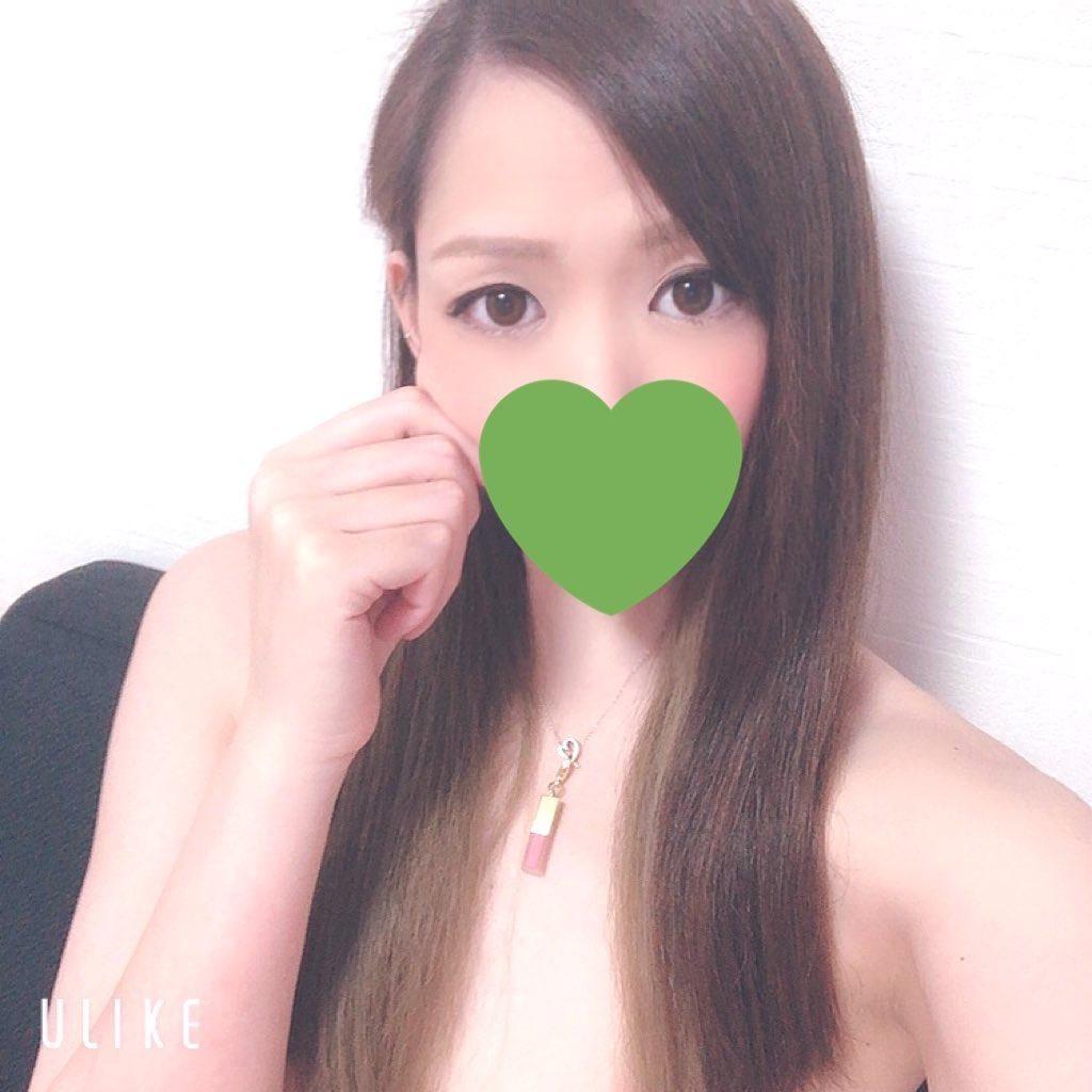 「おはよよよ」06/22(火) 14:45   新人しずく☆極上キレカワお姉さんの写メ