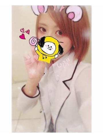 「しゅっきん」01/08(月) 14:05 | いぶの写メ・風俗動画