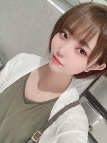 「明日出勤??」06/22日(火) 16:16   音市真音の写メ・風俗動画