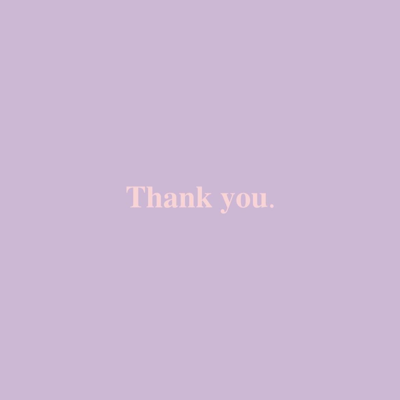 「〜お礼〜」06/22(火) 18:50   みおの写メ