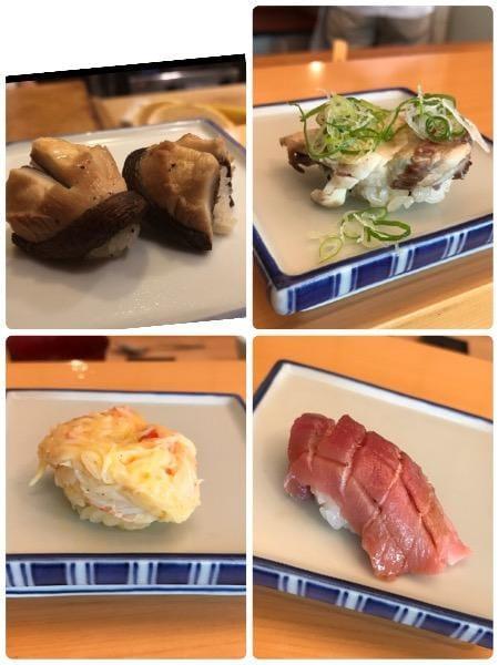 「苦手克服?!」06/22(火) 21:54   Saki Natoriの写メ