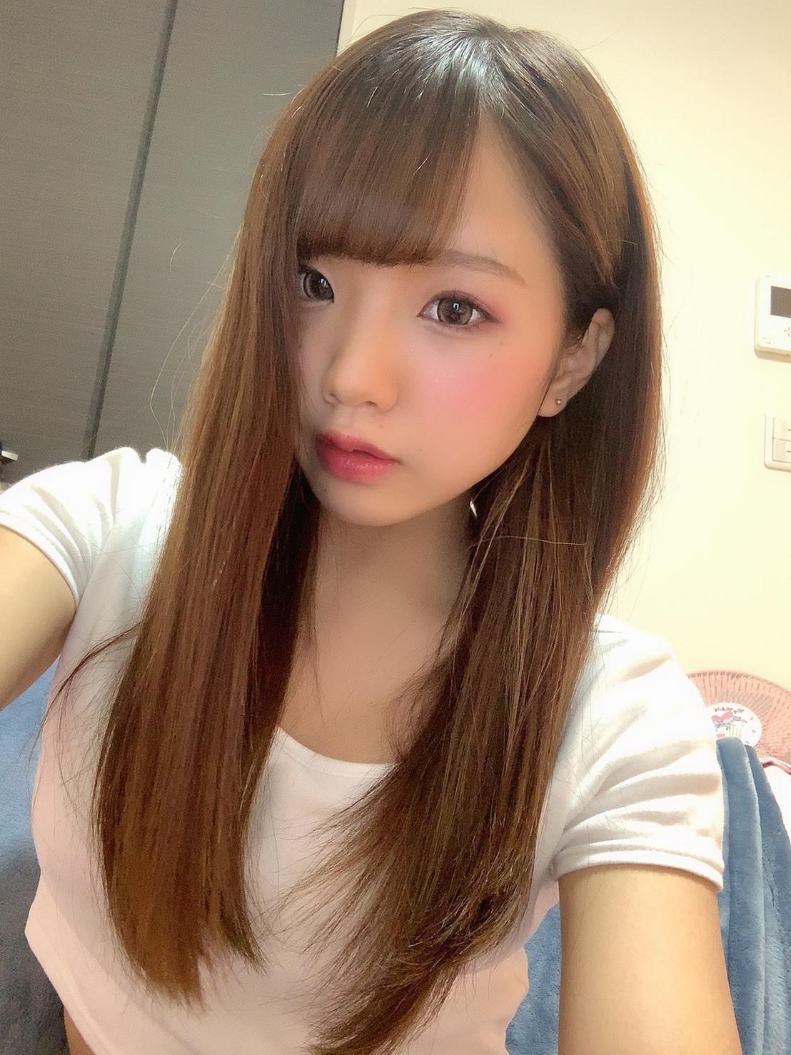 「I様ありがとうございます☆」06/23日(水) 04:40 | ゆりなの写メ・風俗動画