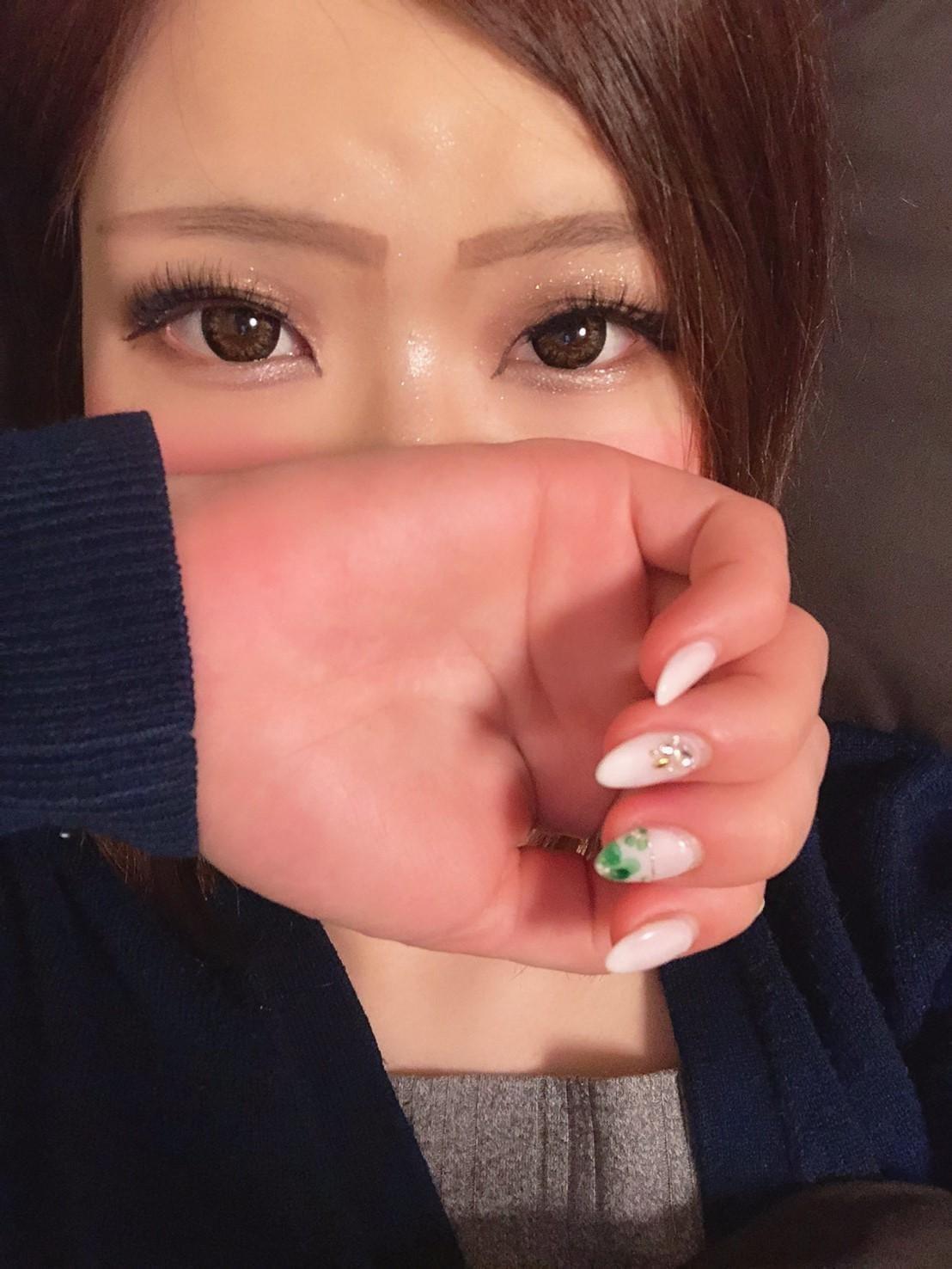 「お礼日記です」06/23日(水) 10:00 | なつみの写メ・風俗動画