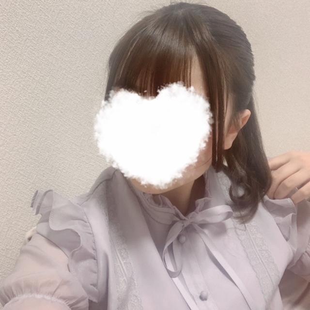 「♡出勤日♡」06/23(水) 13:05 | ありさの写メ