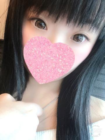 こんにちは 06-23 01:30 | きずな黒髪ロリの写メ・風俗動画