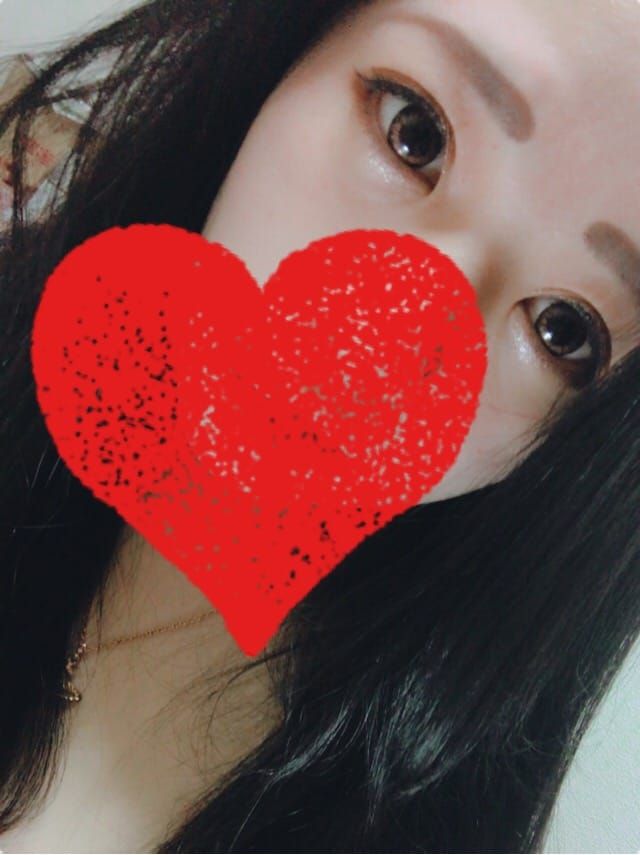 「こんばんわ!」01/08(月) 18:45 | はるなの写メ・風俗動画