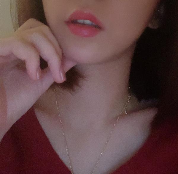 「お礼♡」06/23(水) 14:40   柏木るいの写メ