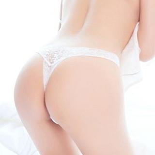 「誘惑する体に」06/23(水) 15:23   ゆらら☆夢音々の写メ