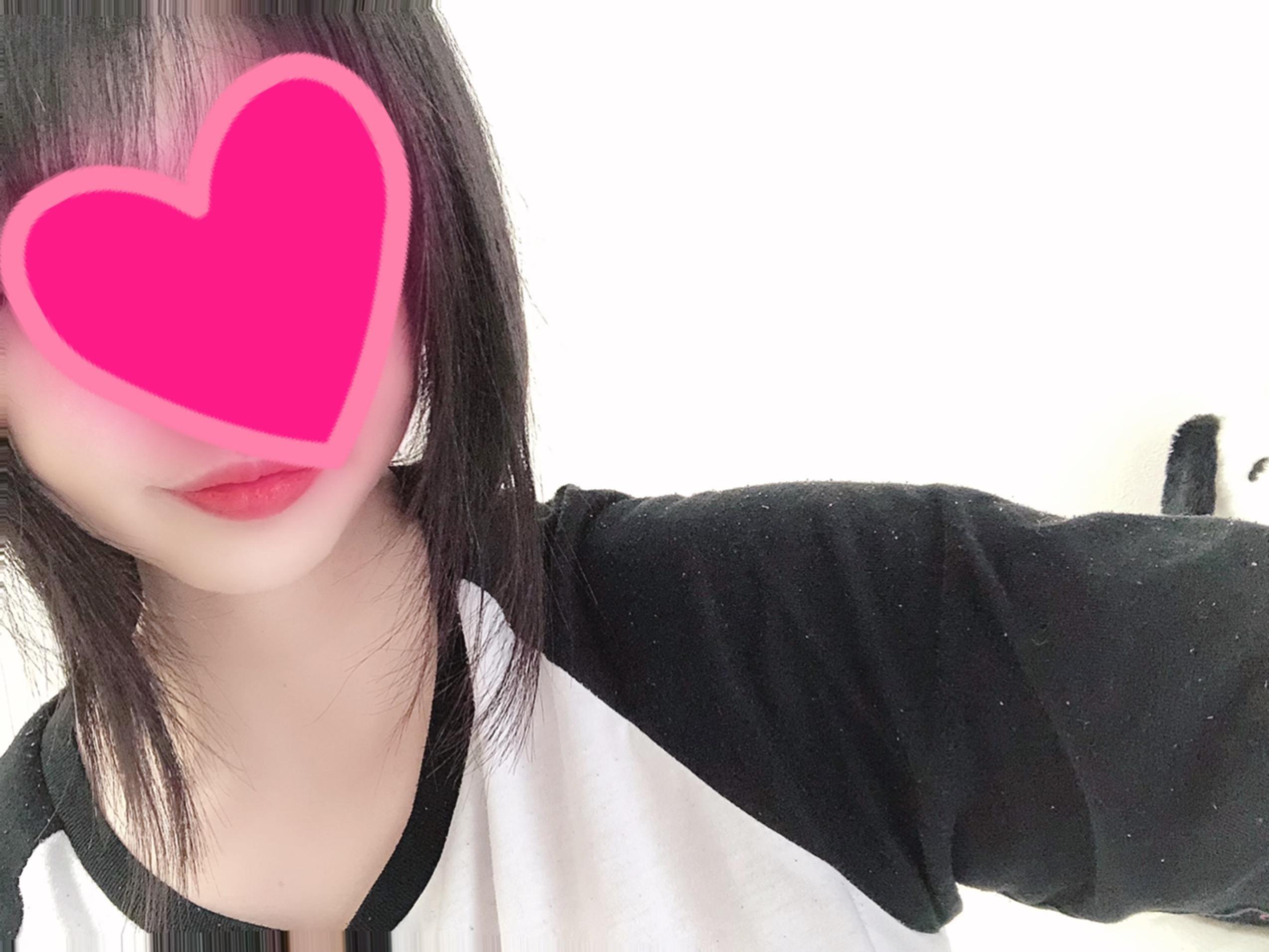 「今日」06/23日(水) 15:58 | 綾瀬(あやせ)の写メ・風俗動画