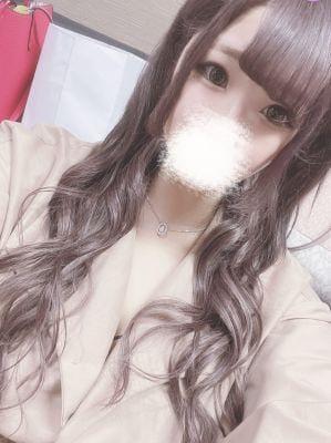 「出勤♡」06/23(水) 18:34 | ひまりの写メ