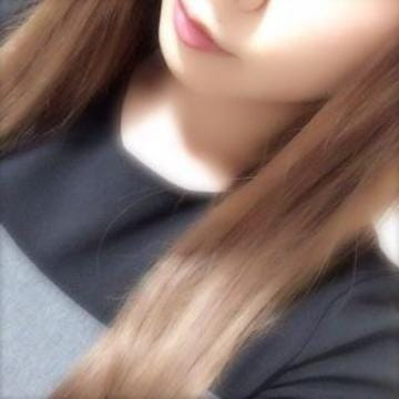 「はじめての♡♡」01/08(月) 20:08 | 富士宮なな【プレミアム】の写メ・風俗動画
