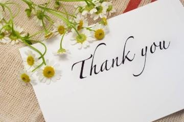 「ありがとう?」06/23(水) 21:21 | 花水木の写メ