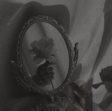 「From❥❥明けない夜は何とかさん」06/24(木) 01:06 | ひまりの写メ