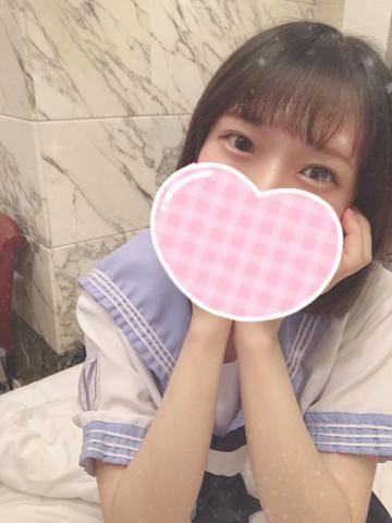 「」06/24(木) 03:19   ぴっぴの写メ