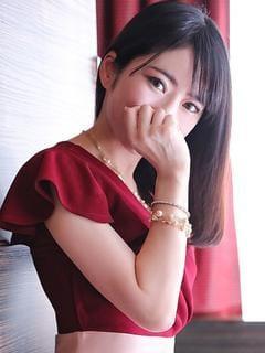 「今週の出勤予定」06/24(木) 04:24 | 苑-sono-の写メ