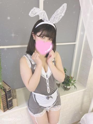 「たくさんありがとう?」06/24(木) 04:45   みこ☆聖水OP無料☆の写メ