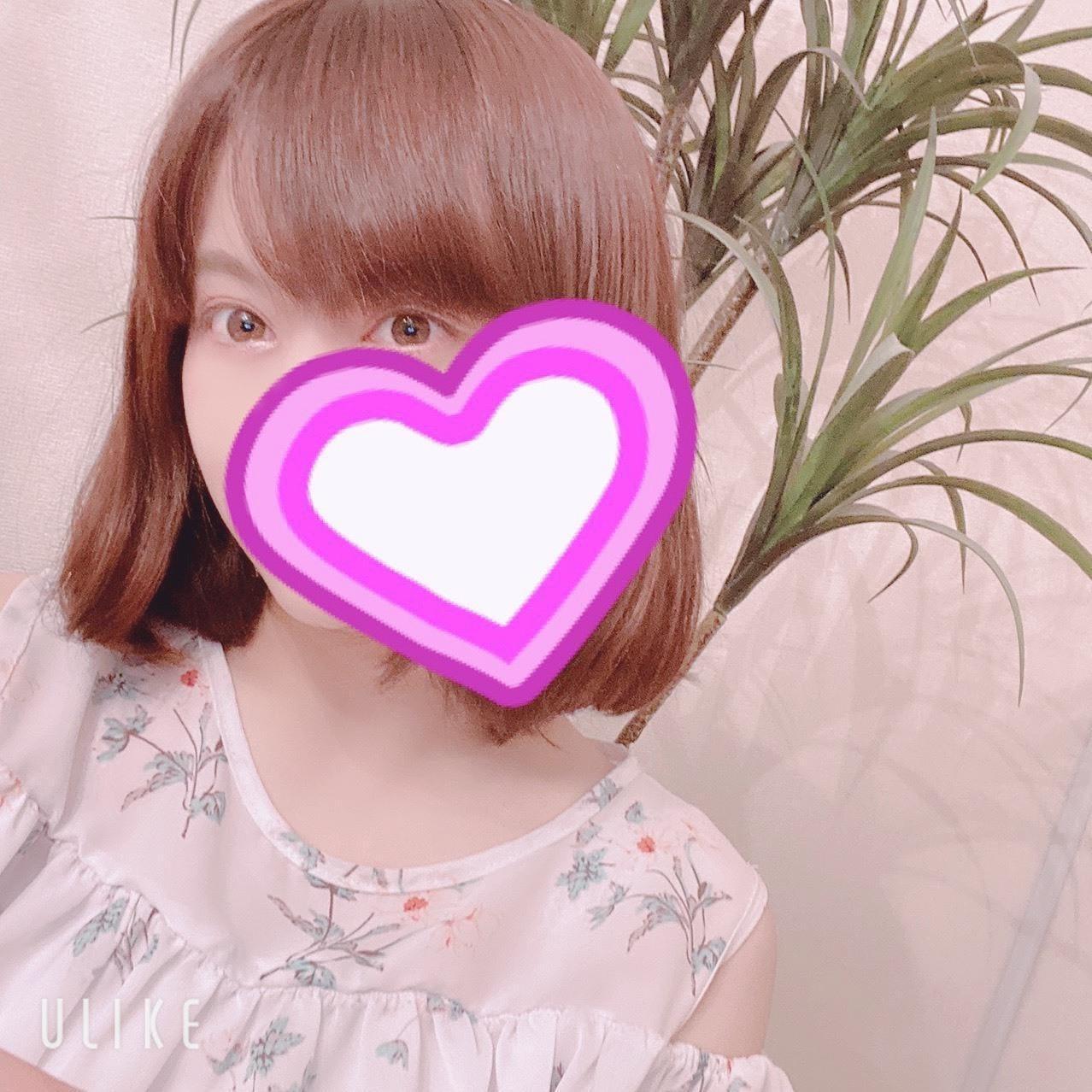 「Eさんありがとうございました!」06/24日(木) 06:20 | るるの写メ・風俗動画