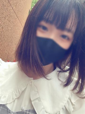 「おはよう?」06/24(木) 08:04   はるの写メ
