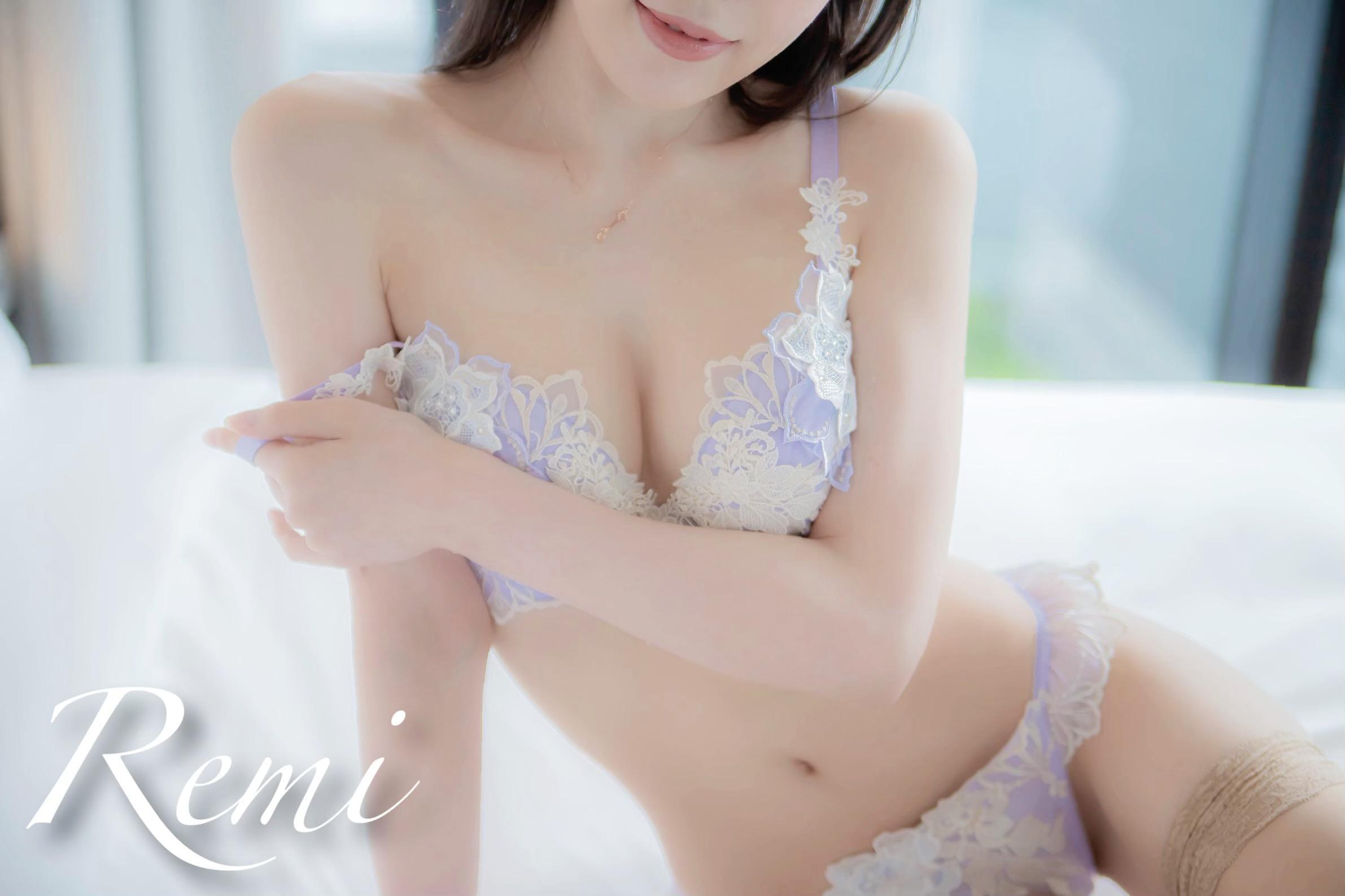 「thank you?」06/24(木) 08:47   二階堂 麗美の写メ