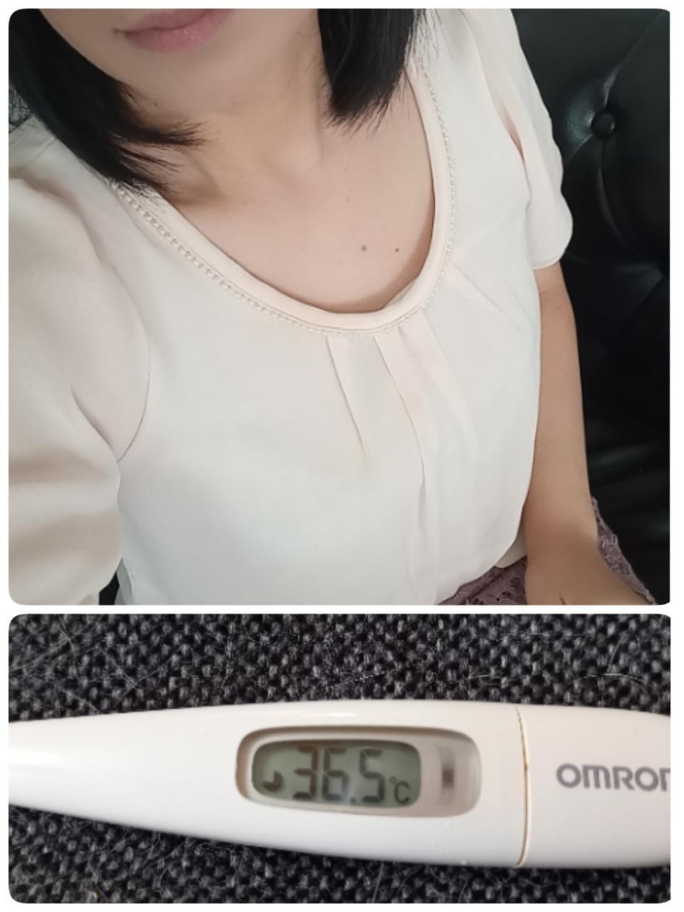「出勤しました☆彡」06/24(木) 09:54   ななみの写メ