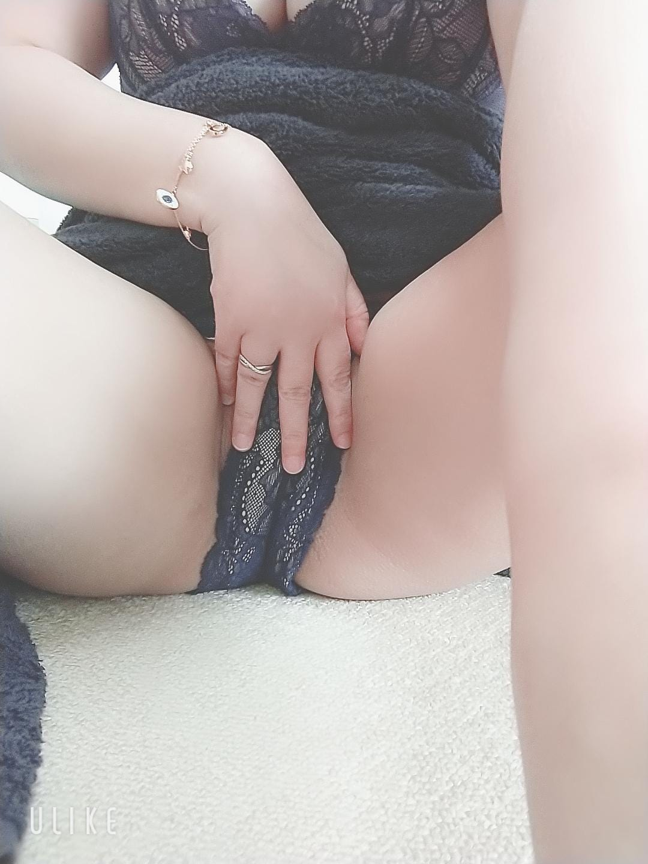 「早く」06/24(木) 11:20 | キキの写メ