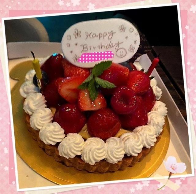 「ケーキ三昧(°д°ノ)ノ」06/24(木) 11:33 | 叶の写メ