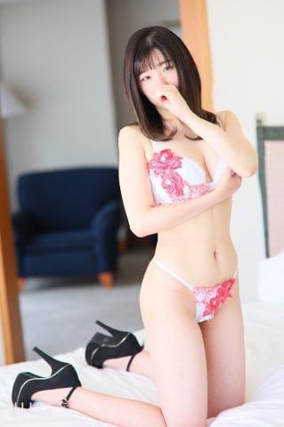 「100の質問??恋愛編 その30」06/24(木) 13:00 | こうの写メ