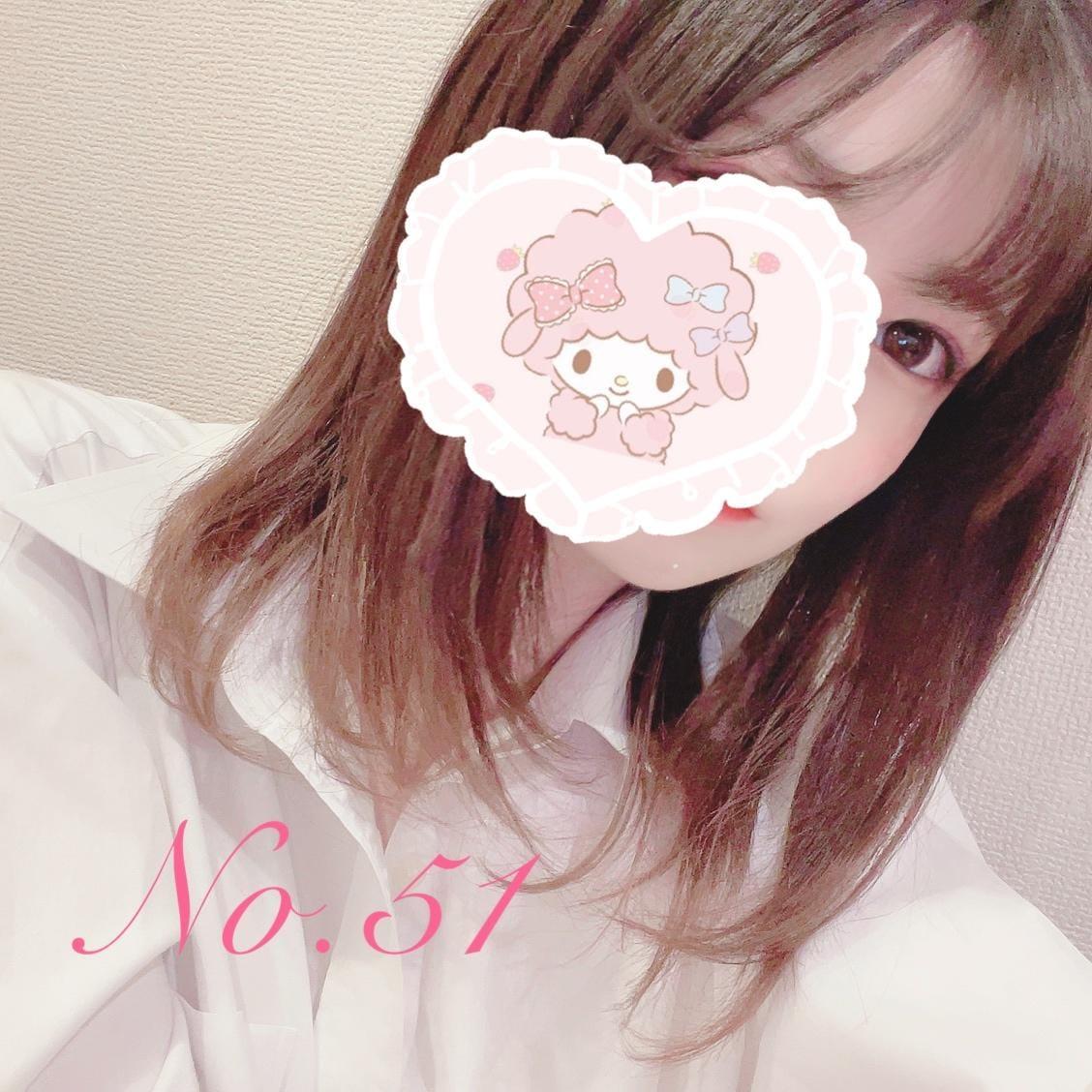 「0624♡」06/24(木) 13:55   加藤の写メ