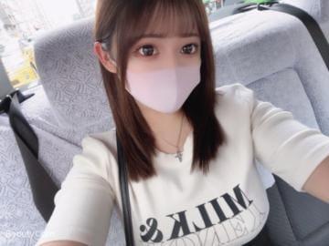 「?」06/24日(木) 20:04   【S】みおの写メ・風俗動画