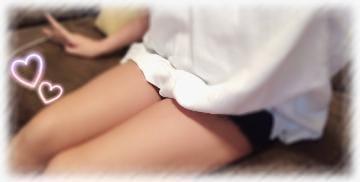 「ご自宅の大好きなお兄さん( ゚Д゚)」06/24(木) 23:53   めいの写メ