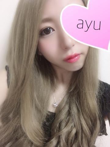 「出勤してます」06/25(金) 00:43 | アユ(AYU)の写メ