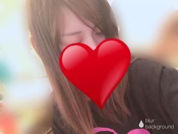 「☺️」06/25日(金) 02:33 | ききの写メ・風俗動画