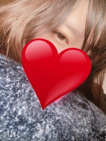 「おやすみなさい」06/25日(金) 03:33 | ききの写メ・風俗動画