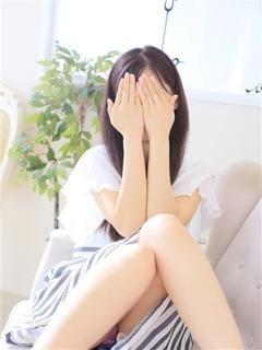「今週の出勤予定」06/25(金) 08:05   みつき ☆百花繚乱☆の写メ