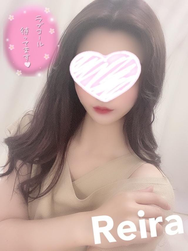 「しゅっきん(*´ω`*)」06/25(金) 09:45   麗羅(れいら)の写メ