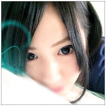 「ご予約のO様♡」01/09(火) 06:03 | ふたばの写メ・風俗動画