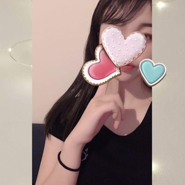 「♡お礼♡」06/26(土) 03:26 | 美稀~みき~の写メ