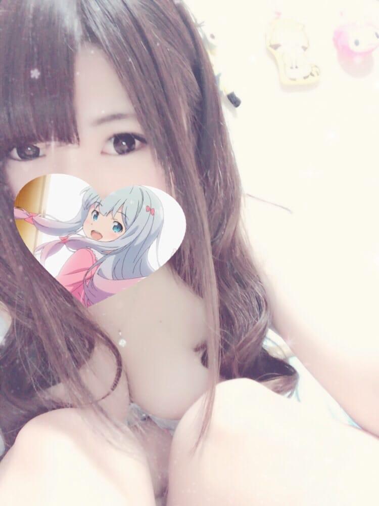 める「おはよー」01/09(火) 13:59 | めるの写メ・風俗動画