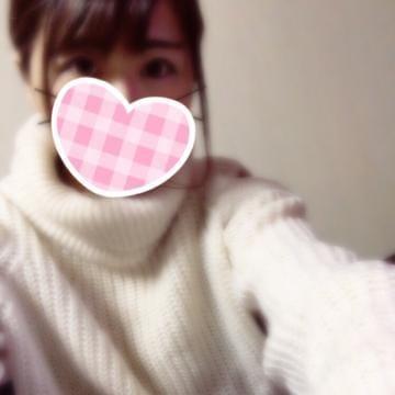 「こんにちは」01/09(火) 16:25 | みるの写メ・風俗動画