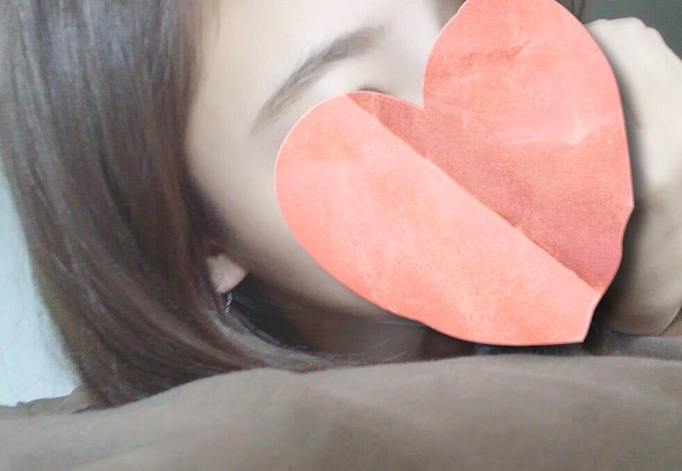 りん「本日でまーーーす!」01/09(火) 17:34 | りんの写メ・風俗動画