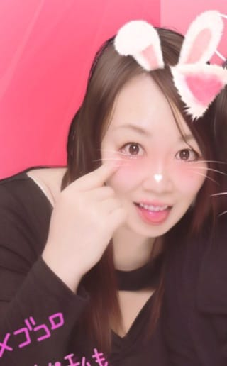 「ロングコースありがとうございました♪」01/09(火) 17:46 | 加賀美の写メ・風俗動画
