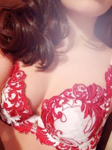 「こんばんは ( ????? )」01/09(火) 17:58 | マヤの写メ・風俗動画