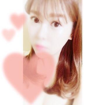 「♡」01/09(火) 19:05 | りりかの写メ・風俗動画