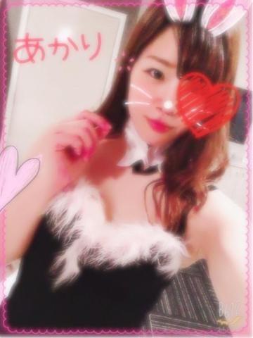 「しゅっきーーーん☆」01/09(火) 19:27 | あかりの写メ・風俗動画