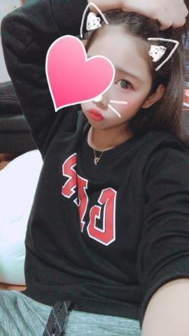 「おはよーっ」01/09(火) 21:54 | おんぷの写メ・風俗動画