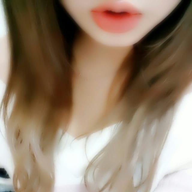 ともみ「お礼です♡」01/09(火) 23:29 | ともみの写メ・風俗動画