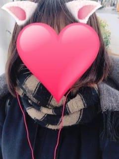 「寒い寒い言いながらバス待ってました」01/10(水) 10:40 | すずの写メ・風俗動画