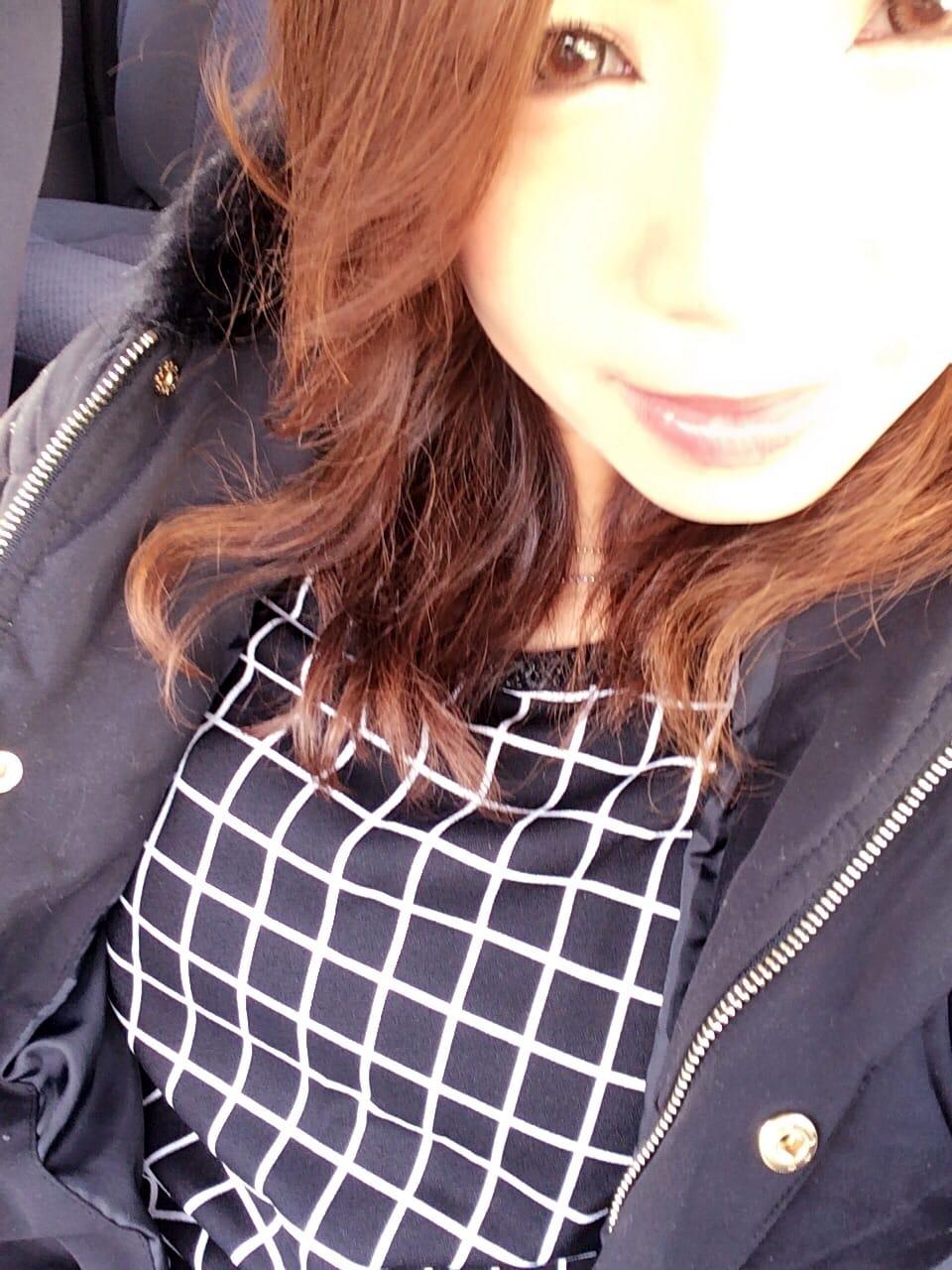 「さーて」01/10(水) 11:39   ♡桜井ゆあ♡の写メ・風俗動画