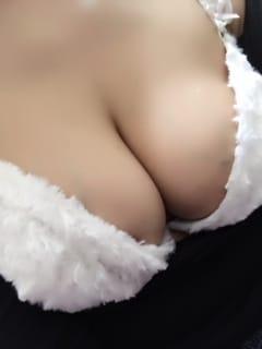「こんばんわ」01/10(水) 19:56 | ゆいの写メ・風俗動画